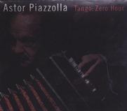 piazzolla_tango_zero_hour
