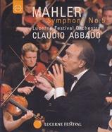 mahler_5_abbado_lucerne_2004