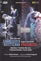 mascagni_cavalleria_jose_cura_2009