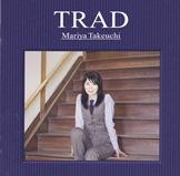 mariya_takeuchi_trad