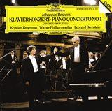 brahms_concerto_1_zimerman_bernstein_vpo019