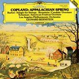 copland_appalachian_spring_etc_bernstein037