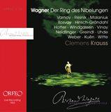 wagner_ring_krauss_1953023