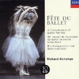 fete_du_ballet_bonynge