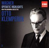 wagner_walkure_1_klemperer085