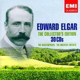 elgar_1_barbirolli_po151
