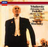 tachaikovsky_prokofiev_mravinsky_1981155
