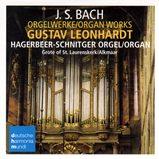 bach_orgelwerke_leonhardt178