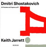 shostakovich_24preludes_fugues_jarrett189