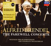 brendel_farewell_concerts235