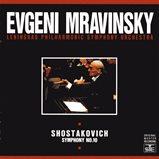 shostakovich_10_mravinsky_1976229