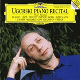 ugorski_piano_recital_short_stories240