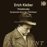 tchaikovsky_4_6_erich_kleiber273