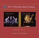 king_crimson_live_in_japan_1995306
