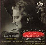 flagstad_wagner_recital332