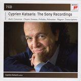 katsaris_sony_recordings334