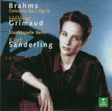 brahms_1_grimaud_sanderling347