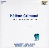 grimaud_piano_collection351
