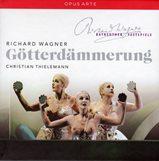 wagner_gotterdammerung_thielemann_2008349