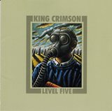 king_crimson_level_five387