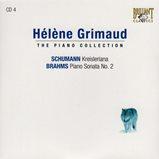 schumann_brahms_grimaud_1988382