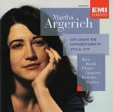 argerich_concertgebouw_live_1978394
