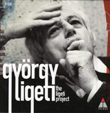 the_ligeti_project400