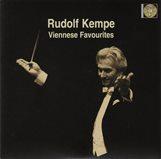 kempe_viennese_favorites410