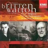 Britten_Walton_Vengerov
