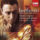 beethoven_vengerov_rostropovich