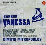 barber_vanessa_mitropoulos_met575