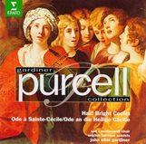 purcell_cecilia_gardiner567