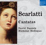 scarlatti_cantatas_daniels569