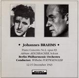 brahms_concerto2_aeschbacher_furtwangler602