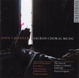 john_taverner_sacred_choral_music_ferguson592