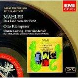 mahler_klemperer_lied_von_der_erde