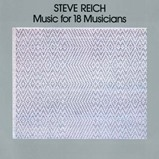 reich_music_for_18_musicians