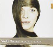 vivaldi_mottetti_montis_regalis