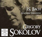 bach_goldberg_sokolov673