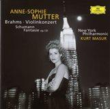 brahms_concerto_mutter_masur671