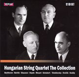 hungarian_string_quartet_the_collection657