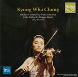kyung_wha_chung_sibelius_tchaikovsky_live677