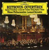 beethoven_overtures_bernstein710