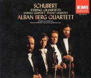 schubert_alban_berg_quartet713