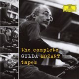 the_complete_gulda_mozart_tapes700
