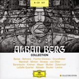 alban_berg_collection741