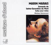 marin_marais_harnoncourt727