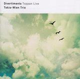 tokio_wien_trio_toppan_live719
