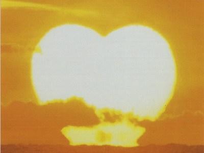 """サザンオールスターズ """"バラッド3~the album of LOVE~""""(2000)ほかを聴いて思ふ"""