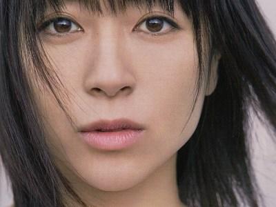 宇多田ヒカル 初恋(2018)ほかを聴いて思ふ